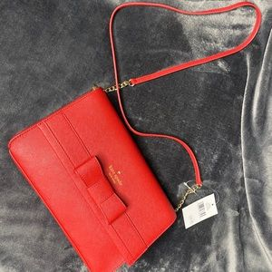 Brand New Kate Spade crossbody bag